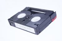 DV Tape