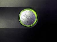 world button
