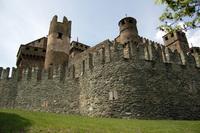 castle of fenis 2