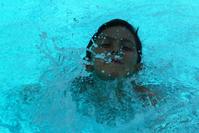 boy&water 1