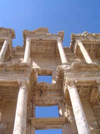 Efes 7