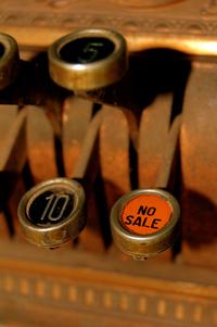 No Sale 2