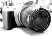 35mm Camera 6
