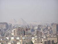 Egypt - Cairo 5