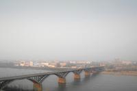 nn bridge