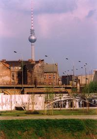 berlin 1990 1