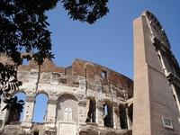 il Colosseo, Roma 2