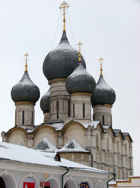 religion (Russia) 0001