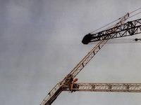 crane_ 2