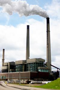 Industrial 8