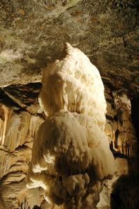 Postojna cave 3