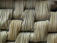 basket knit