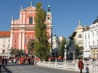 Ljubljana 2
