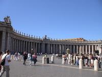 San Pietro 4