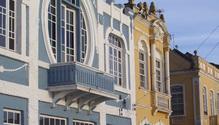 historic buildings 1