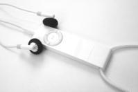 iPod Shuffle - hear me
