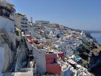 Santorini (Grecia)1