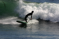 Surfing Series 3