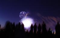 skywork 2004 1