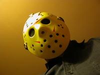 Jason Strikes Back 2