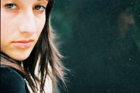 portrait_camy