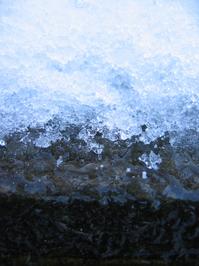 Winter_0 2
