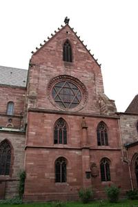 Basel Town 4