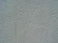 cement textures 1
