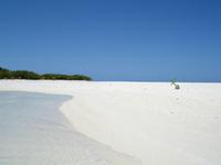 Honeymoon Island/Aitutaki