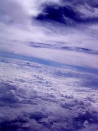 February 2005 8