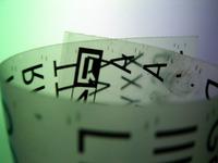 typography 9