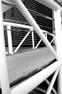 Arquitectura 2