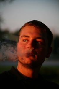 Smokers 2
