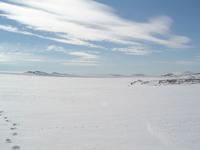 Beautiful Greenland 5
