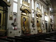 Trindade Church 6