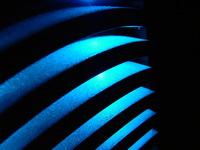 blue series 3