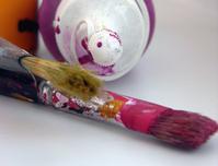 art colours