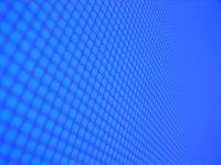 pixel field 1