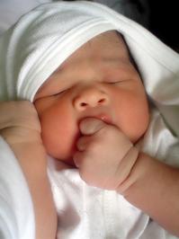 baby ashraf