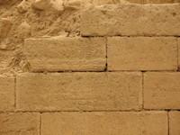 Knossos textures 3