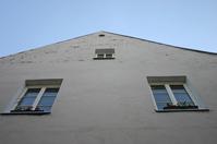 oldtown house
