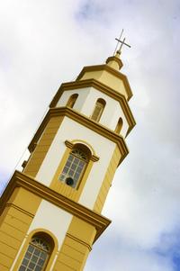 fachada_igreja_catolica 3