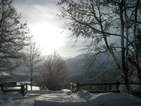 more snow 16