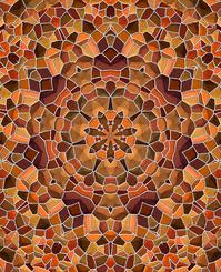 mosaic 01 1