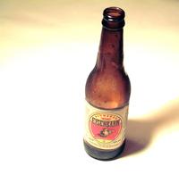 Eisenbahn Beer
