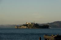 Alcatraz Island 28
