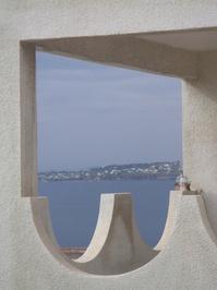 impressions of Greece 5