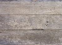 texture - weathered floorboard