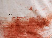 painty fabric