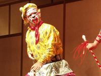 Beijing Chinese Opera 3